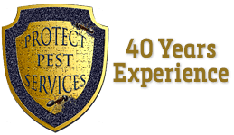 Maine Pest Control & Extermination | Protect Pest Services